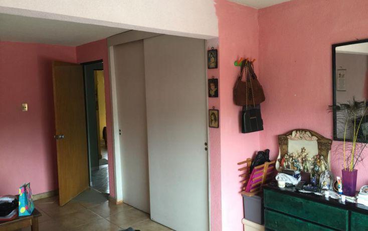 Foto de casa en venta en colotlan 115, canteras de san josé, aguascalientes, aguascalientes, 1713646 no 06