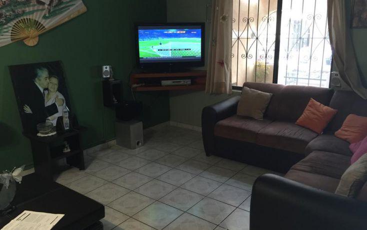 Foto de casa en venta en colotlan 115, canteras de san josé, aguascalientes, aguascalientes, 1713646 no 09