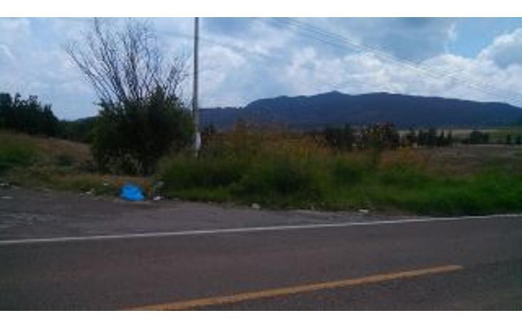 Foto de terreno habitacional en venta en  , colotlan centro, colotlán, jalisco, 1703558 No. 08