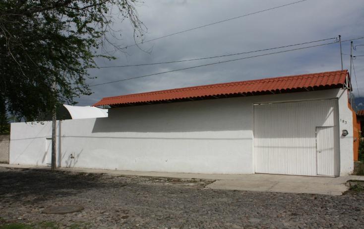 Foto de casa en venta en  , comala, comala, colima, 1873690 No. 01