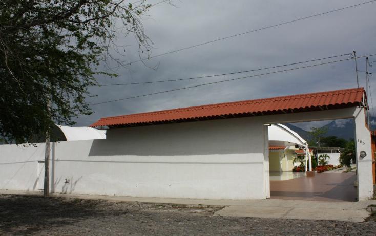 Foto de casa en venta en  , comala, comala, colima, 1873690 No. 02