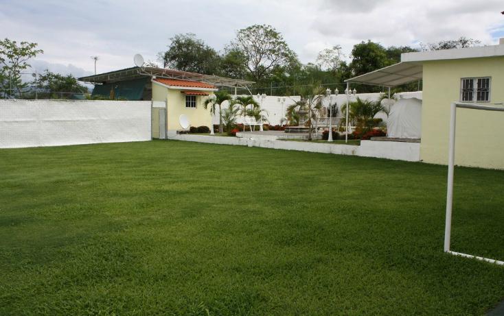 Foto de casa en venta en  , comala, comala, colima, 1873690 No. 23