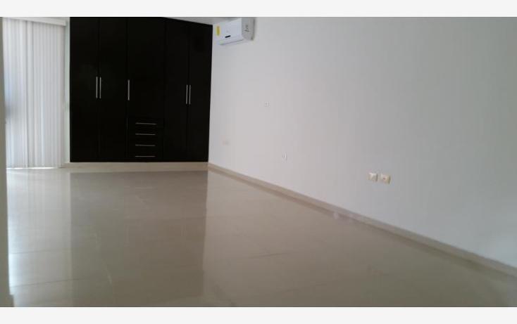 Foto de departamento en renta en comalcalco 121, prados de villahermosa, centro, tabasco, 2695655 No. 08