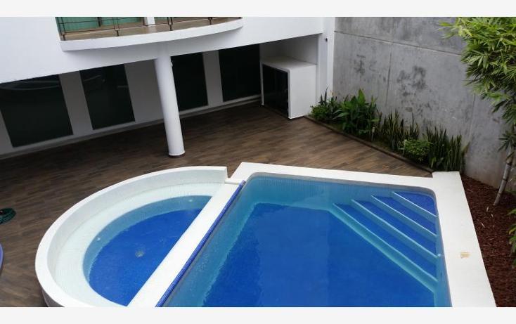 Foto de departamento en renta en comalcalco 121, prados de villahermosa, centro, tabasco, 2695655 No. 09