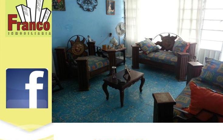Foto de casa en venta en  , comalcalco centro, comalcalco, tabasco, 1075563 No. 03
