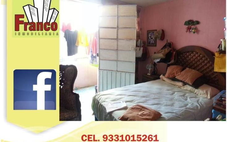 Foto de casa en venta en  , comalcalco centro, comalcalco, tabasco, 1075563 No. 04