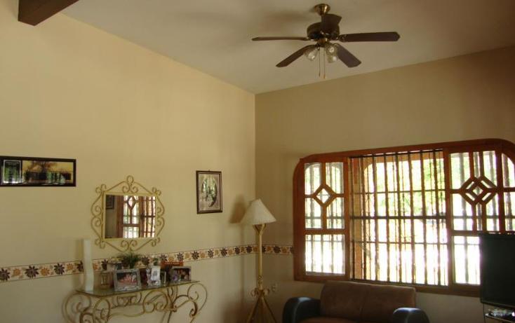 Foto de casa en venta en  , comalcalco centro, comalcalco, tabasco, 1535932 No. 04
