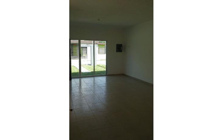 Foto de casa en venta en  , comalcalco centro, comalcalco, tabasco, 1783060 No. 04