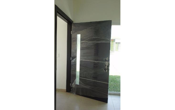 Foto de casa en venta en  , comalcalco centro, comalcalco, tabasco, 1783060 No. 05