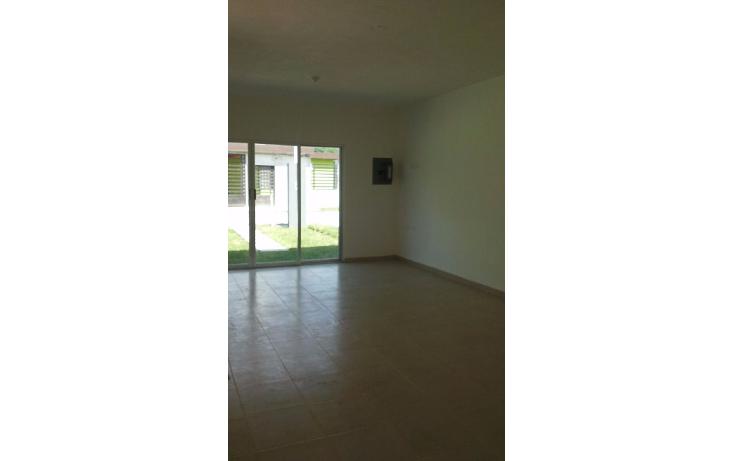 Foto de casa en venta en  , comalcalco centro, comalcalco, tabasco, 1783060 No. 06