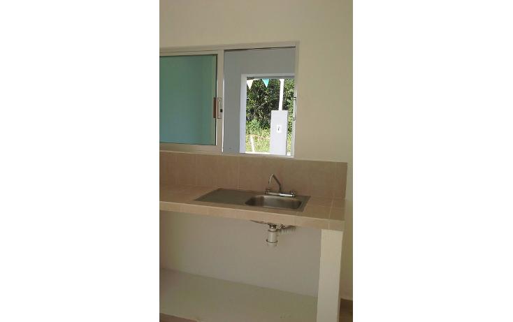 Foto de casa en venta en  , comalcalco centro, comalcalco, tabasco, 1783060 No. 07