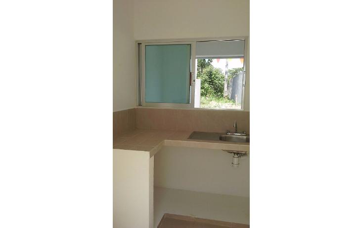 Foto de casa en venta en  , comalcalco centro, comalcalco, tabasco, 1783060 No. 08