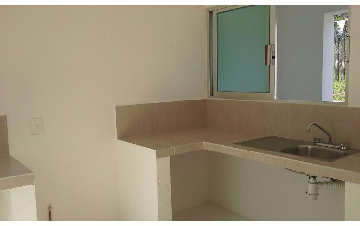Foto de casa en venta en  , comalcalco centro, comalcalco, tabasco, 1783060 No. 09