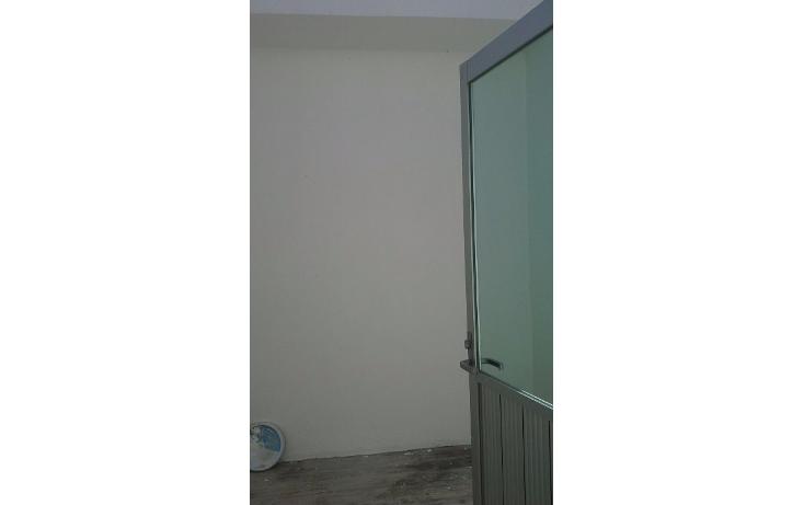 Foto de casa en venta en  , comalcalco centro, comalcalco, tabasco, 1783060 No. 10
