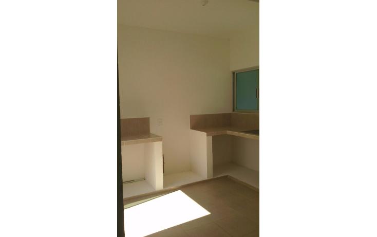 Foto de casa en venta en  , comalcalco centro, comalcalco, tabasco, 1783060 No. 11
