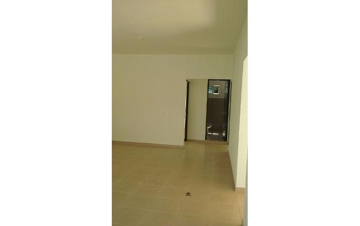 Foto de casa en venta en  , comalcalco centro, comalcalco, tabasco, 1783060 No. 12