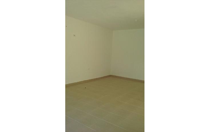 Foto de casa en venta en  , comalcalco centro, comalcalco, tabasco, 1783060 No. 13