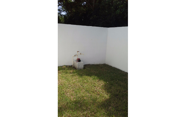 Foto de casa en venta en  , comalcalco centro, comalcalco, tabasco, 1783060 No. 14