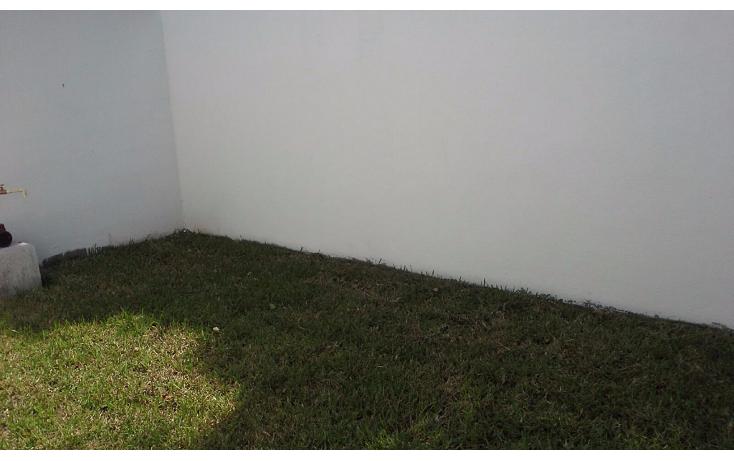 Foto de casa en venta en  , comalcalco centro, comalcalco, tabasco, 1783060 No. 15