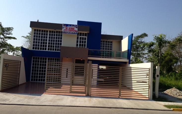 Foto de oficina en venta en  , comalcalco centro, comalcalco, tabasco, 948411 No. 01
