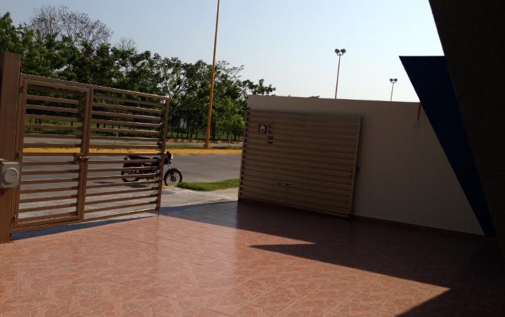 Foto de oficina en venta en  , comalcalco centro, comalcalco, tabasco, 948411 No. 02