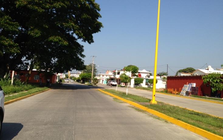 Foto de oficina en venta en  , comalcalco centro, comalcalco, tabasco, 948411 No. 03