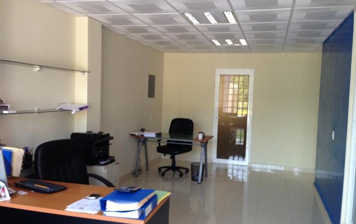 Foto de oficina en venta en  , comalcalco centro, comalcalco, tabasco, 948411 No. 05