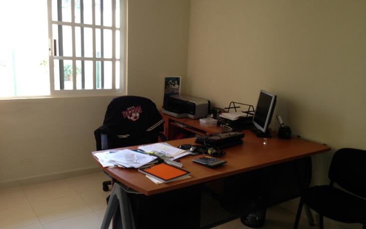 Foto de oficina en venta en  , comalcalco centro, comalcalco, tabasco, 948411 No. 06
