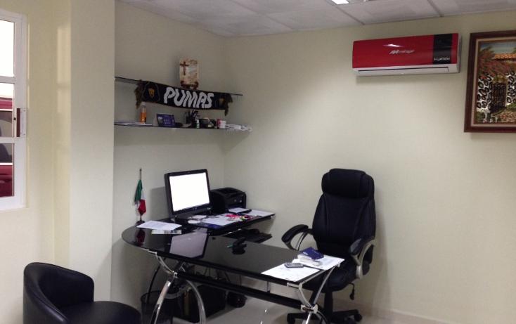 Foto de oficina en venta en  , comalcalco centro, comalcalco, tabasco, 948411 No. 07
