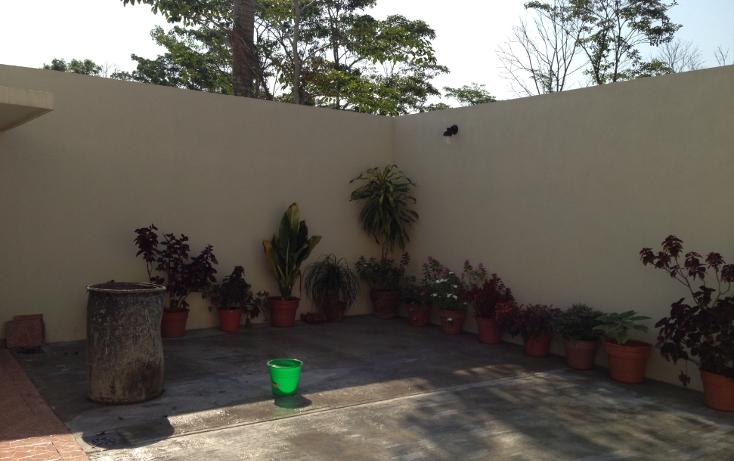 Foto de oficina en venta en  , comalcalco centro, comalcalco, tabasco, 948411 No. 10