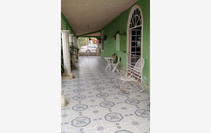 Foto de casa en venta en comalcalco paraiso, san fernando pueblo nuevo, comalcalco, tabasco, 1751938 no 03