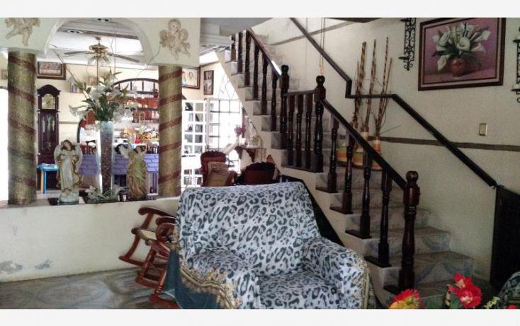 Foto de casa en venta en comalcalco paraiso, san fernando pueblo nuevo, comalcalco, tabasco, 1751938 no 05