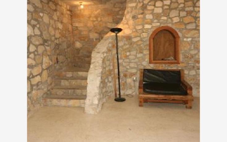 Foto de casa en venta en  9, san diego, san cristóbal de las casas, chiapas, 391814 No. 02