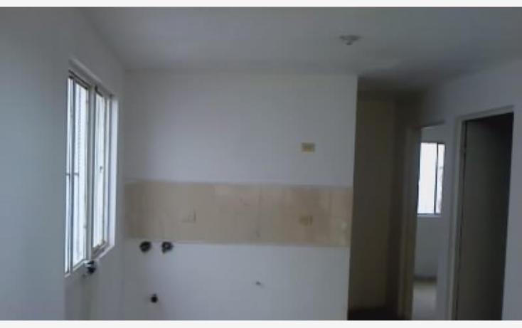Foto de casa en venta en comanches 000, las teresitas, saltillo, coahuila de zaragoza, 1779318 No. 01