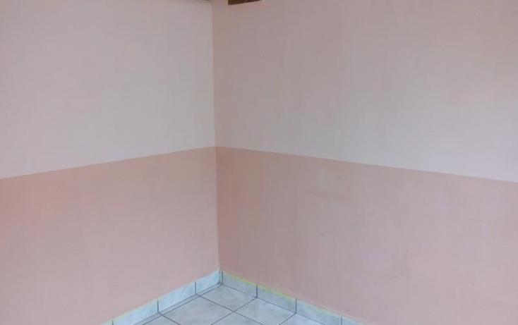 Foto de casa en venta en comanches 000, las teresitas, saltillo, coahuila de zaragoza, 1779318 No. 03