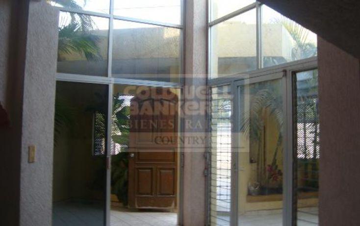 Foto de casa en venta en comandante francisco miranda 3061, 21 de marzo, culiacán, sinaloa, 223090 no 02