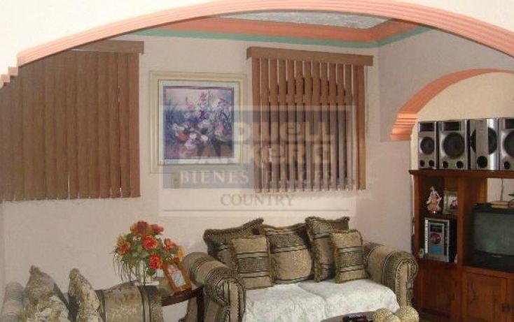 Foto de casa en venta en comandante francisco miranda 3061, 21 de marzo, culiacán, sinaloa, 223090 no 03