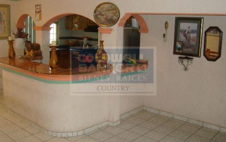 Foto de casa en venta en comandante francisco miranda 3061, 21 de marzo, culiacán, sinaloa, 223090 no 05