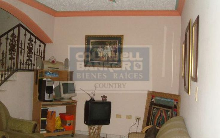 Foto de casa en venta en comandante francisco miranda 3061, 21 de marzo, culiacán, sinaloa, 223090 no 06