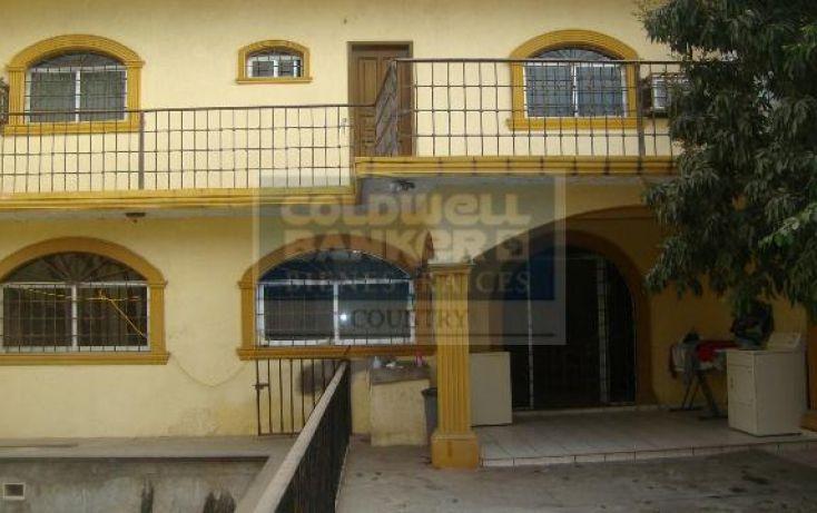 Foto de casa en venta en comandante francisco miranda 3061, 21 de marzo, culiacán, sinaloa, 223090 no 07