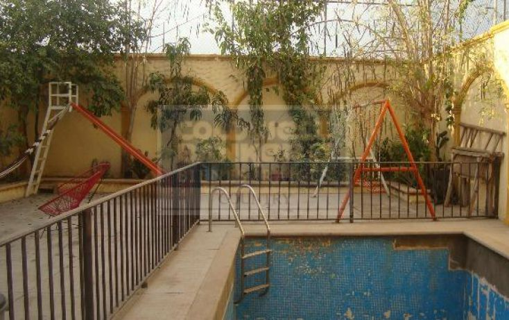 Foto de casa en venta en comandante francisco miranda 3061, 21 de marzo, culiacán, sinaloa, 223090 no 08