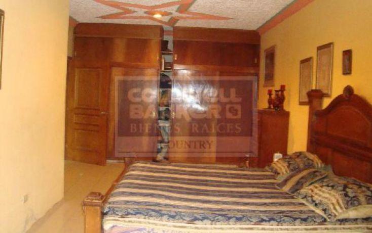 Foto de casa en venta en comandante francisco miranda 3061, 21 de marzo, culiacán, sinaloa, 223090 no 09