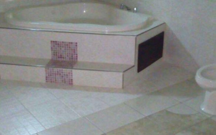 Foto de casa en venta en, comanito, culiacán, sinaloa, 2000782 no 02