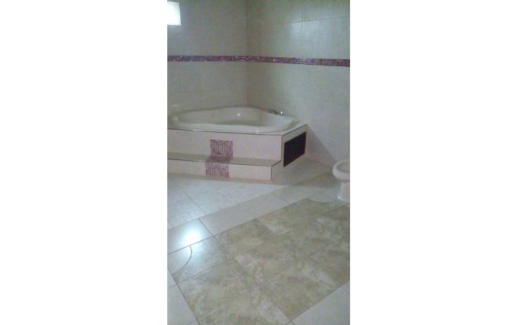 Foto de casa en venta en  , comanito, culiacán, sinaloa, 2000782 No. 02