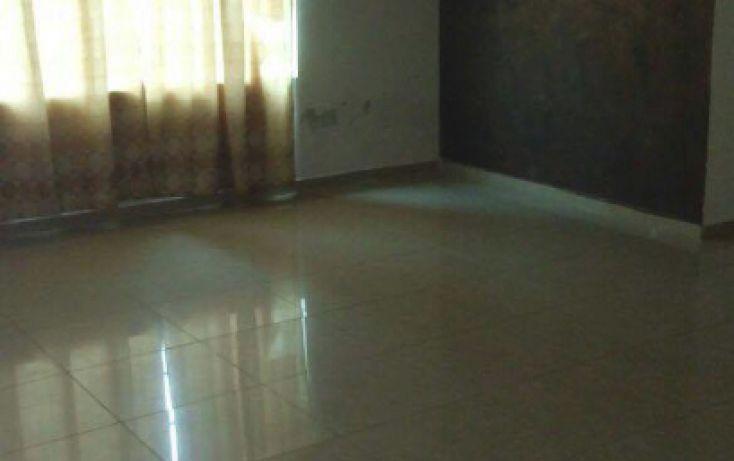 Foto de casa en venta en, comanito, culiacán, sinaloa, 2000782 no 03