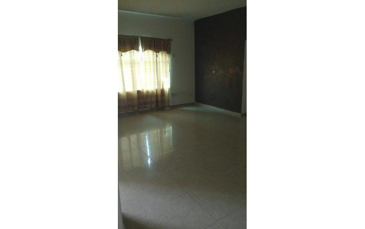 Foto de casa en venta en  , comanito, culiacán, sinaloa, 2000782 No. 03