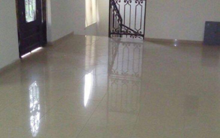 Foto de casa en venta en, comanito, culiacán, sinaloa, 2000782 no 05