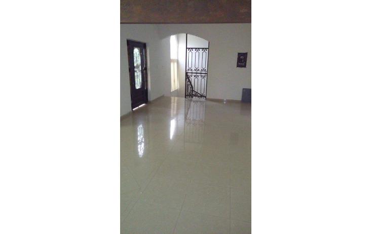 Foto de casa en venta en  , comanito, culiacán, sinaloa, 2000782 No. 05