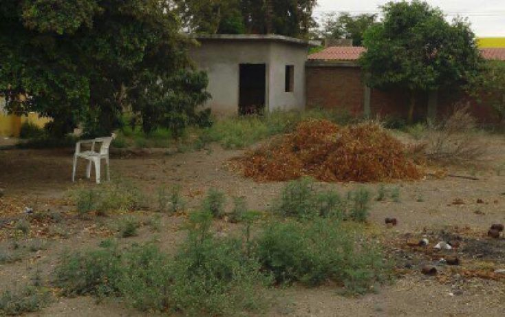 Foto de casa en venta en, comanito, culiacán, sinaloa, 2000782 no 06