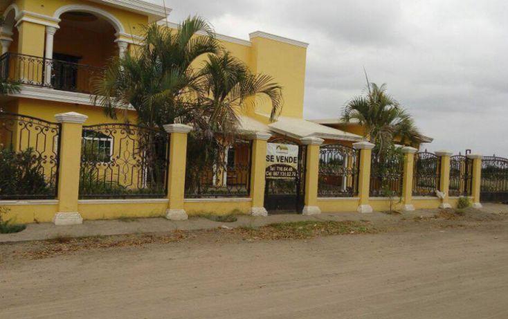 Foto de casa en venta en, comanito, culiacán, sinaloa, 2000782 no 07